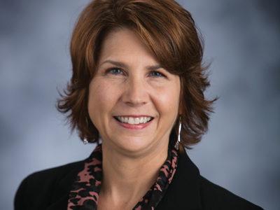 Denise Mainquist