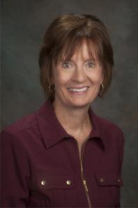 Kathy Thorson