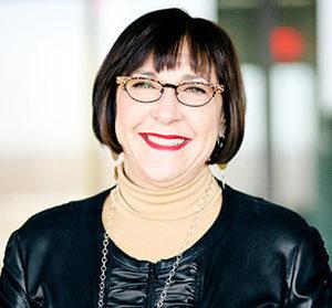 Paula Tompkins