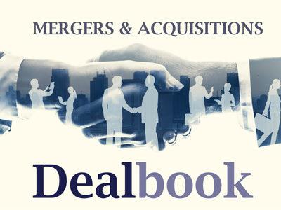 Heartland Financial USA to buy AIM Bancshares