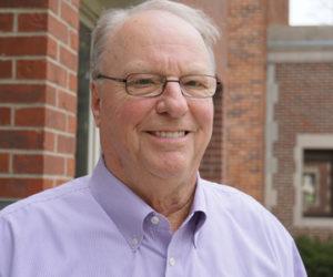 Kurt Yost wrapping up career as head of NICB