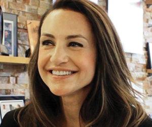 Aleesha Webb's 3 insights on leadership