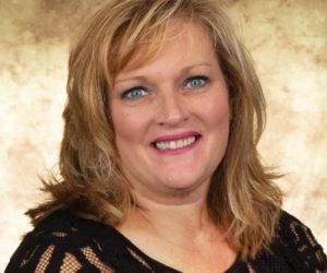 Illinois HR director has passion for progress