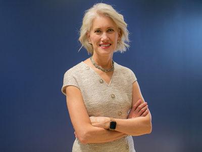 Bremer Financial rebrands, signals strategy shift