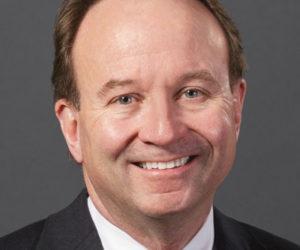 Associated Bank eyes a profitable horizon