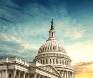 Bank Secrecy Act overhaul works its way through Congress