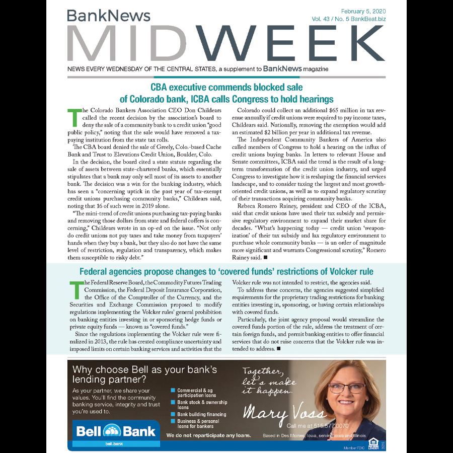 Midweek_page1