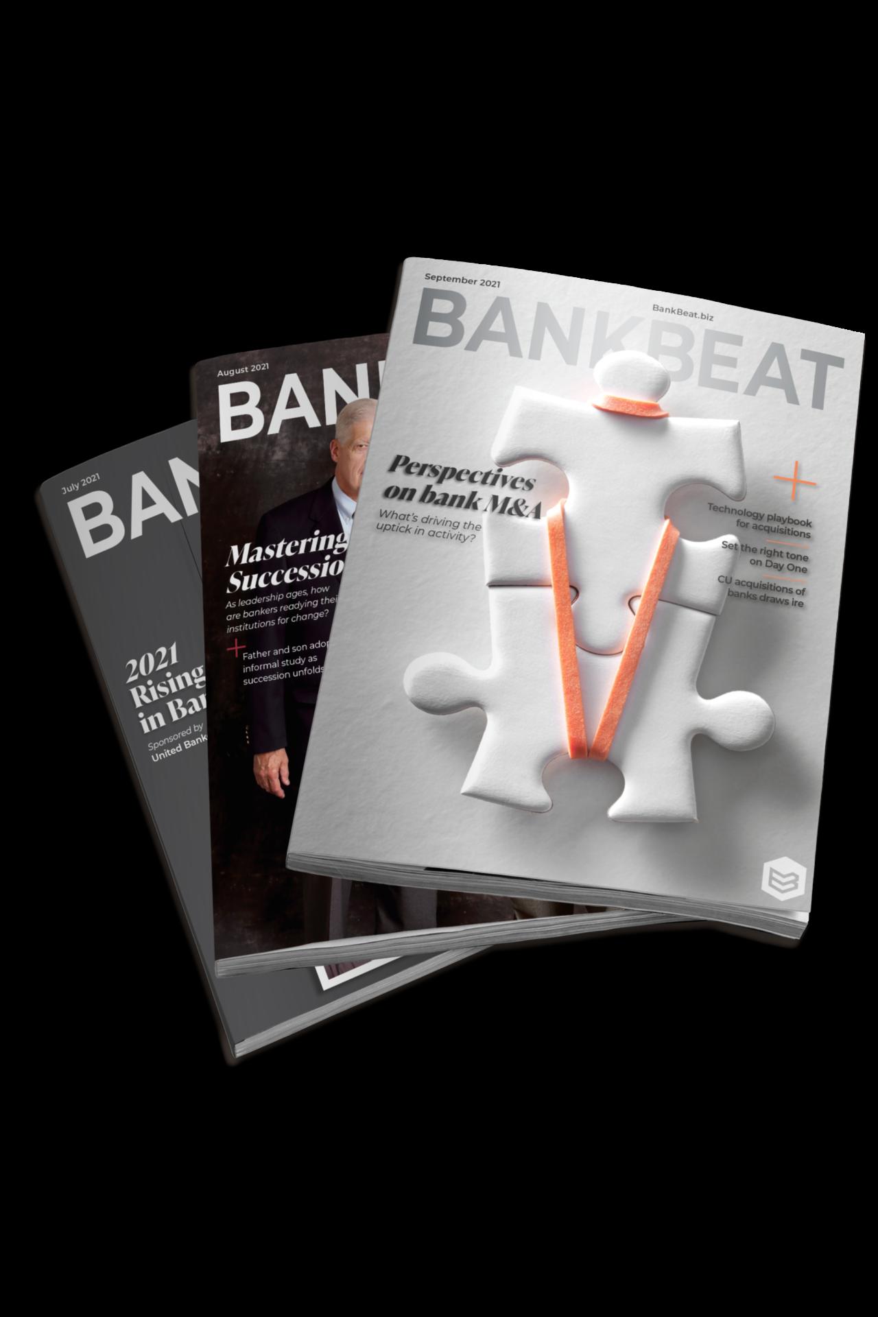 Three_Magazines_Mockup_vertical copy